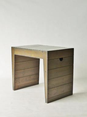 bossche-school-side-table-by-jan-de-jong-dom-hans-van-de-laan-1-copy