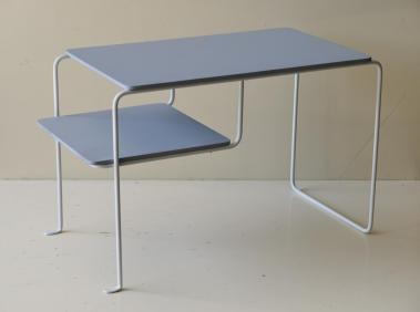 beek-side-table-by-elmar-berkovich-for-t-spectrum-1950s-12