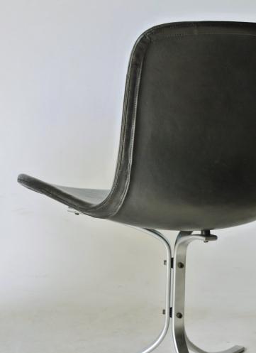 p1150604