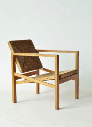 heine-stolle-rare-dutch-modernist-1940s-chair_0