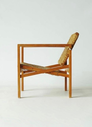 heine-stolle-rare-dutch-modernist-1940s-chair_1