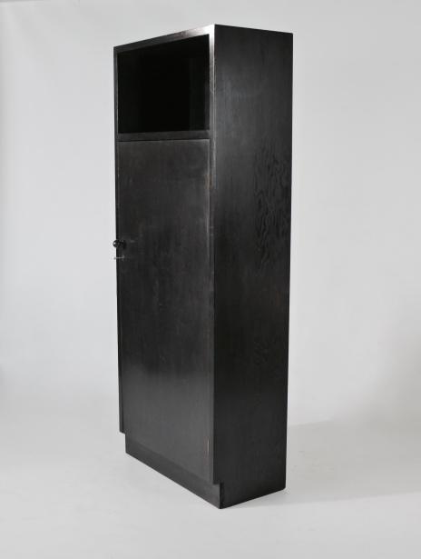 p1250991