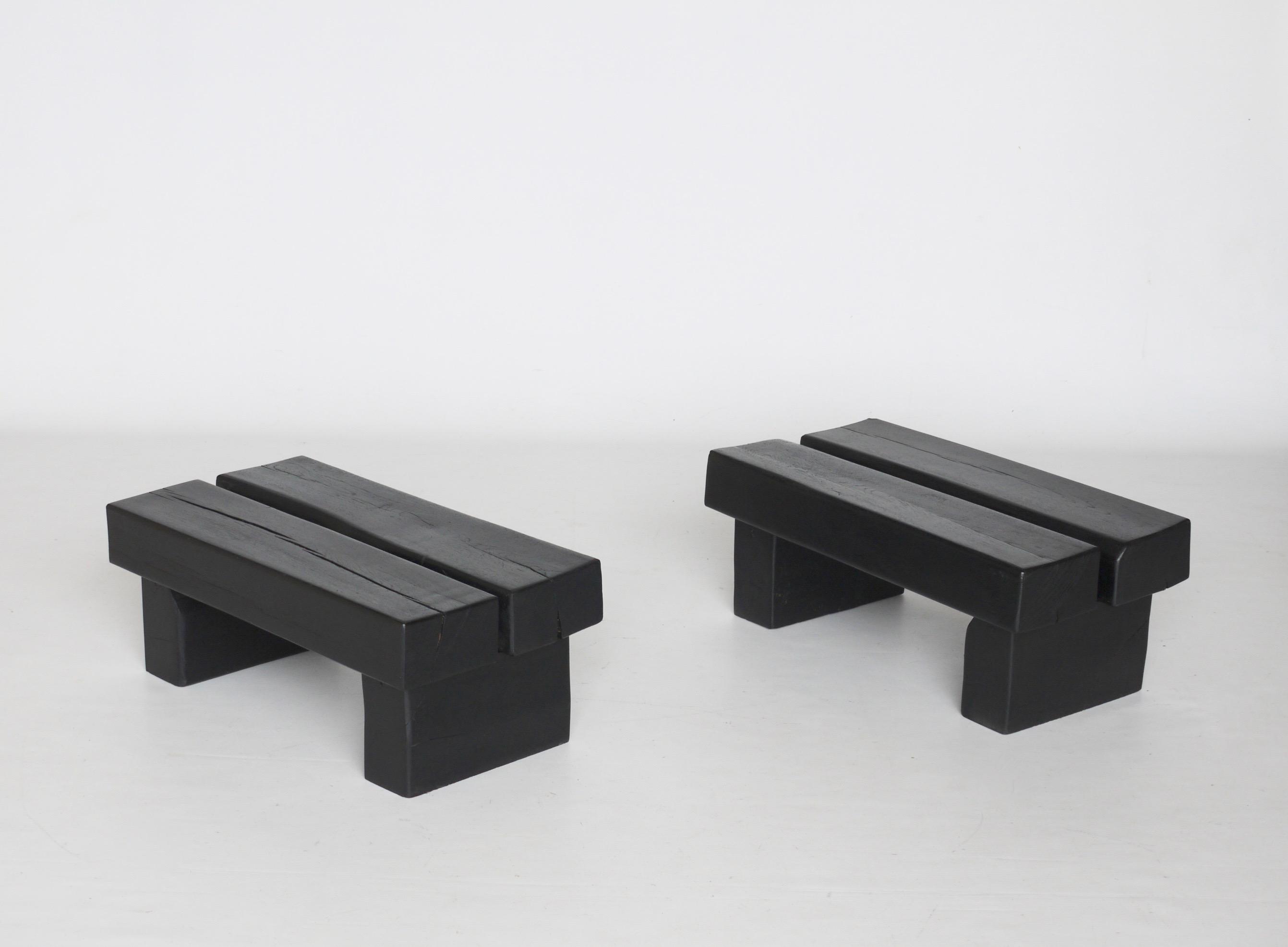 P1290080